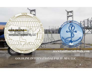 Goldline International - About Us