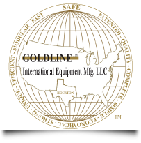 Goldline International - Logo