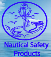 Nautical Safety products